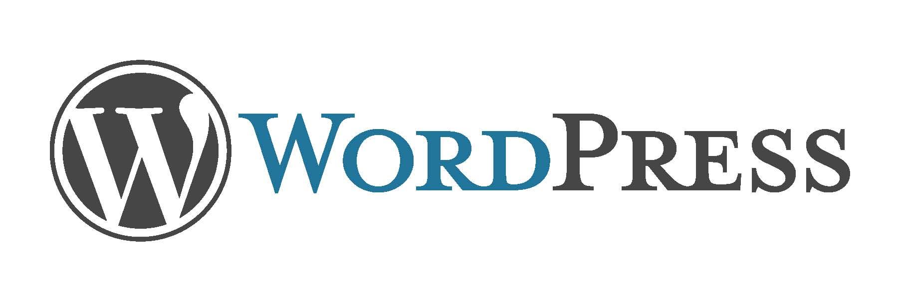 studiobyte wordpress