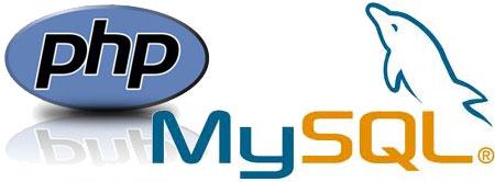 studiobyte php mysql